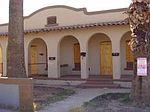 2109 W Adams St, Phoenix, AZ