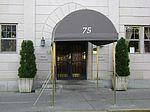 75 Willett St, Albany, NY