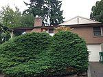 4802 Pullman Ave NE, Seattle, WA