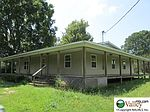 137 Godwin Point Rd, Langston, AL