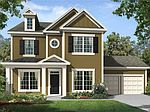 547 Brookhaven Dr, Fort Mill, SC