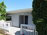 4685 Riverview Ave, West Linn, OR