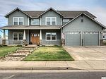 727 Luscombe St, Independence, OR