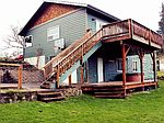5905 Trout Creek Ridge Rd, Mount Hood Parkdale, OR