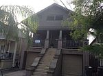 412 S Hennessey St, New Orleans, LA