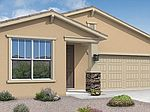 10405 W Hammond Ln, Tolleson, AZ