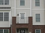 5998 Woodshire Dr, Westerville, OH