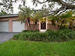 14900 SW 76th Ct , Palmetto Bay, FL 33158