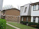 810 Greenvale Rd, Oklahoma City, OK