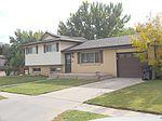 4331 E San Miguel St, Colorado Springs, CO