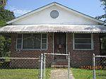 1819 W 13th St, Jacksonville, FL