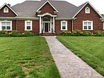 10311 Annie Oakley Trl, Mint Hill, NC