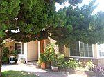 1341 Lincoln Ave, Pomona, CA