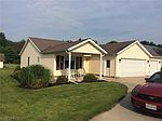 4663 Wood Rd, Madison, OH
