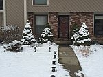782 Wheatland Cir, Bridgeville, PA