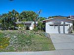 2338 Amity St, San Diego, CA