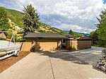 3650 E Avondale Dr, Cottonwood Heights, UT