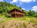671 Chesnut Oak Lane, Dugspur, VA