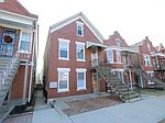 1629 W 37th Pl, Chicago, IL