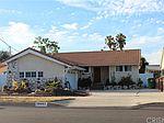 16861 Citronia St, Northridge, CA