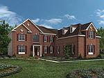 425 Brady Way # IWTQBH, Batavia, IL
