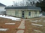 3908 Avenue L, Fort Madison, IA