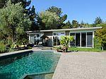 26877 Nina Pl, Los Altos Hills, CA