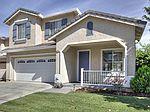 555 Giles Way, San Jose, CA