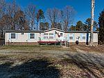 301 Pine St, Moncure, NC