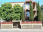 5412 Claremont Avenue # FL 1ST, Oakland, CA
