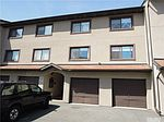 524 115th St APT D, College Point, NY