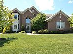 12444 Cirrus Dr, Fishers, IN