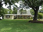 2606 Boone Trl, North Wilkesboro, NC