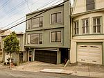 4489 17th St, San Francisco, CA