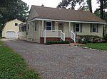 78 Huber Rd, Newport News, VA