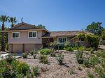 1193 Mustang Dr, Santa Ynez, CA