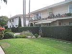 30 W Constance Ave UNIT 3, Santa Barbara, CA