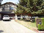 7505 Ripplewood Ct, Citrus Heights, CA