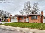 317 45th Ave, Greeley, CO