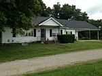 130 Stovall Rd, Glasgow, KY