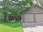 1265 Scott Dr, Mound, MN