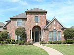 412 Mordred Ln, Lewisville, TX