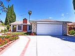 647 Martil Way, Milpitas, CA
