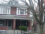 224 S 18th St, Reading, PA