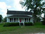 192 Williams St, Cecil, GA