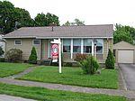 5 Davidson Ave, Greenville, PA