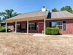 44 Bald Eagle Dr, Paron, AR