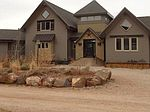 2906 E Badger Way, New Harmony, UT