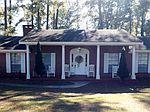1028 Hardy St, Waynesboro, MS