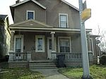 137 W 9th St, Anderson, IN